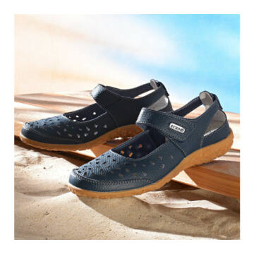 Cipők Astoreo