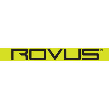 Elektronika ROVUS