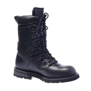 Cipők Waragod