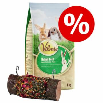 % Akciók ZooPlus