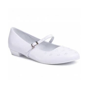 Alkalmi cipők kislányoknak eCipo