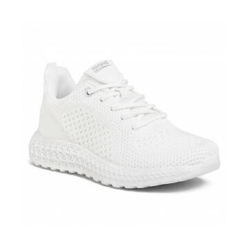 Női fitness cipők eCipo