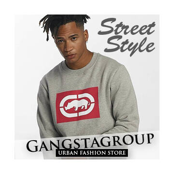 Fehérneműk-Fürdőruhák Gangstagroup