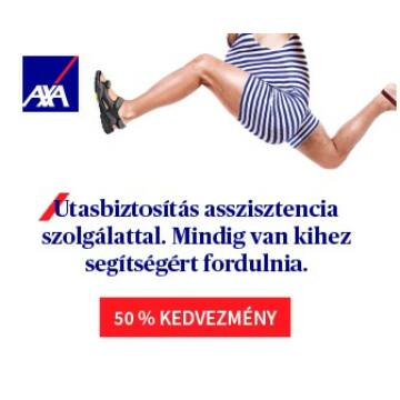 AXA -ASSISTANCE