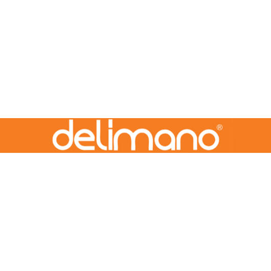 DELIMANO