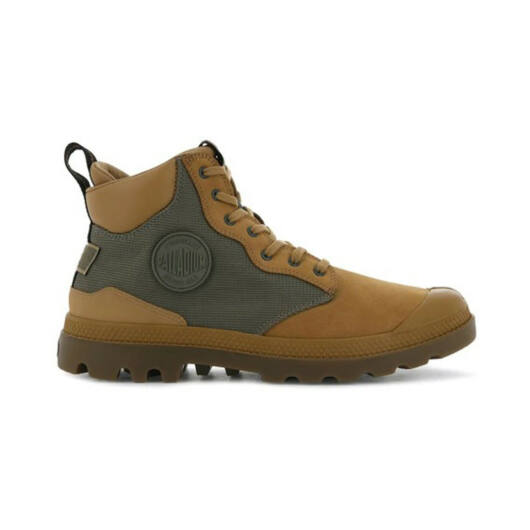 Palladium Boots Shooos