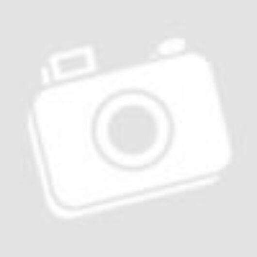Zöld kincses váza