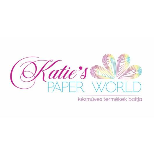 Katie's Paper World